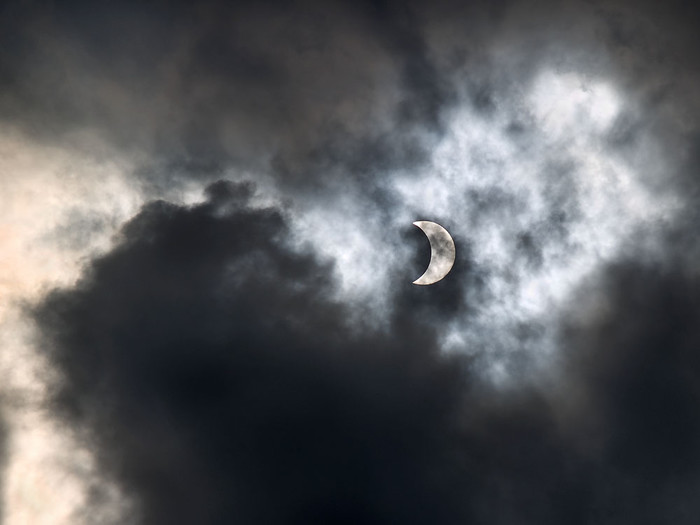Eclipse_012.jpg